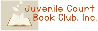 Juvenile Court Book Club Inc